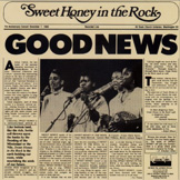Good News: Sweet Honey in the Rock