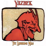 Yazbek: Laughing Man